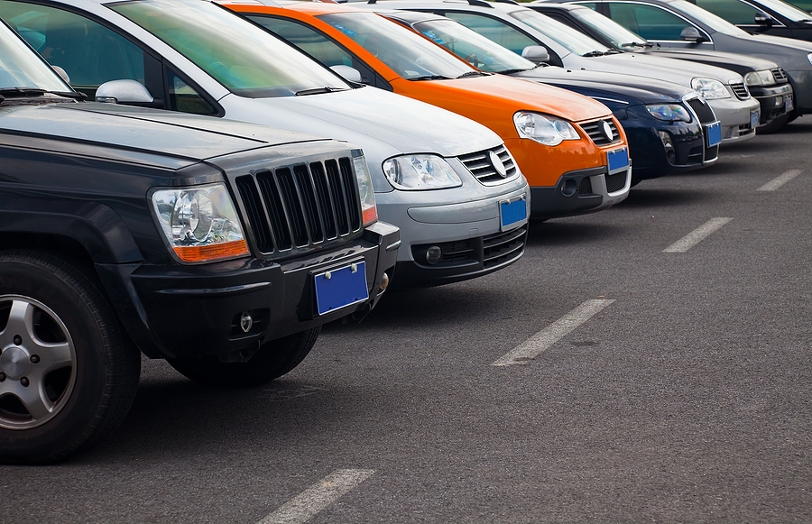 bigstock-Cars-Parking-5908361.jpg